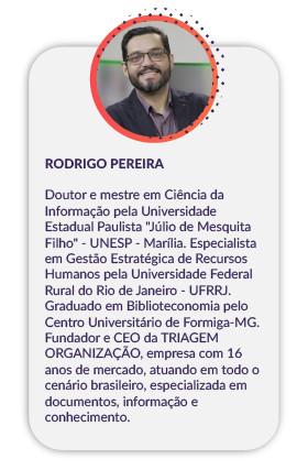 novoeste-online-empreendedorismo-prof02.