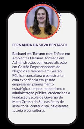novoeste-online-secretariado-executivo-p