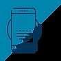 ea-banking-school-icon-app.png