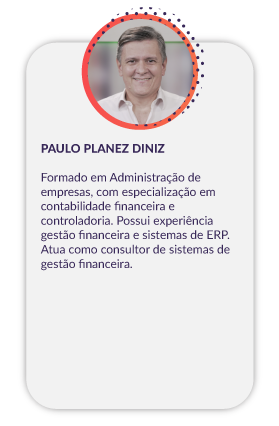 novoeste-online-financas-prof01.png