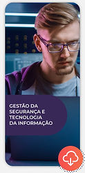 novoeste-online-tecnologia-informacao-im