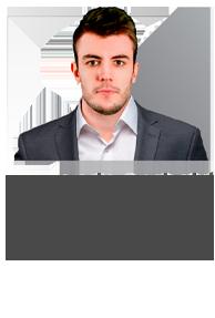 20210108 {EA} EA Premium 2.0 – LP Prof 0