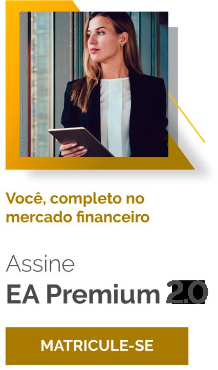 Premium 2.0.png