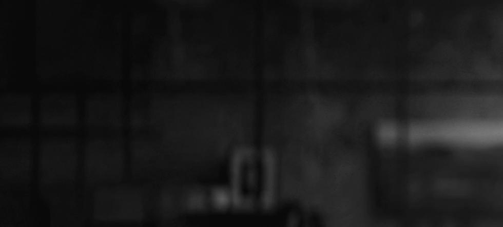 20210915-{EA}-Captação-CFP-–-Background.png