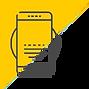 20210108 {EA} EA Premium 2.0 – LP App.pn