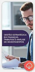 novoeste-online-gestao-estrategica-finan