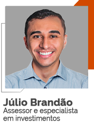 20210105-{EA}-Formação-AAI-–-LP-–-Prof