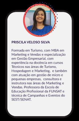novoeste-online-marketing-prof-02.png