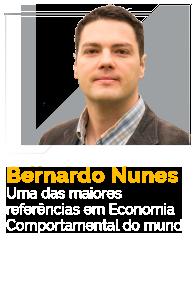 20210105 {EA} Pós Finanças – Prof 08.p