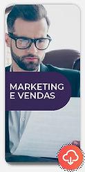 novoeste-online-marketing-imagem-downloa