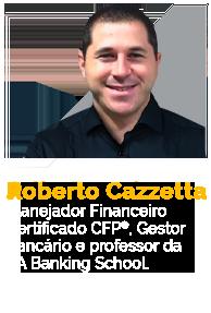20210105 {EA} Pós Finanças – Prof 10.p