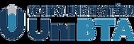 20210811-{EA}-UniBTA-–-Logo-Site.png