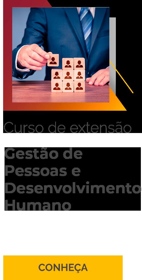 20201104_{EA}_Cursos_de_Extensão_–_T