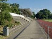 rankbachstadion-9_530.jpg