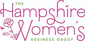 Hampshire Women's Business Group