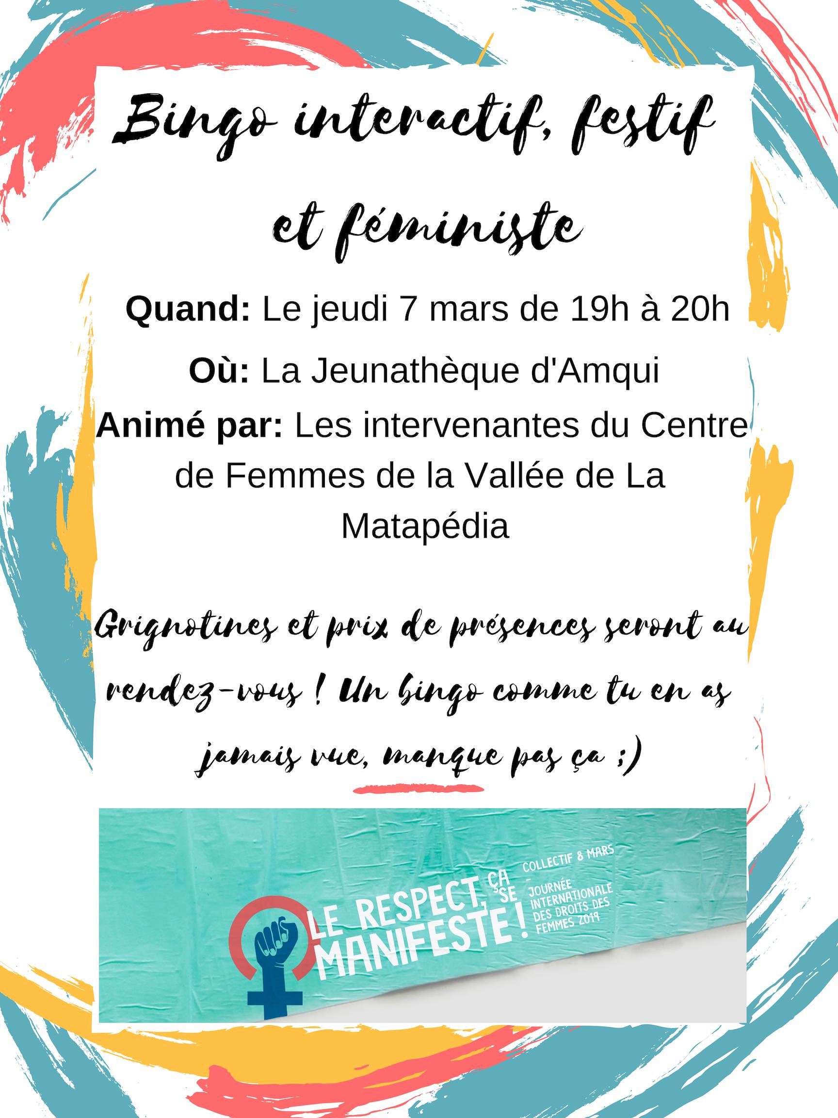 Publicité_Maison_des_jeunes