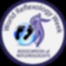 WRW logo_copy_edited.png