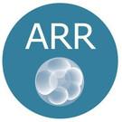 Association of Reproductive Reflexologists