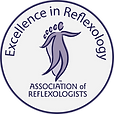 Excellence-in-reflexology-logo (1).png