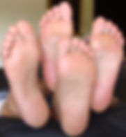 Reflexology Feet3 - Copy.jpg