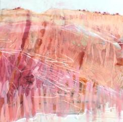 Kimberley Gorges 1 Size 78x93cm