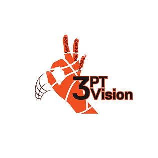 3 Point Vision Logo