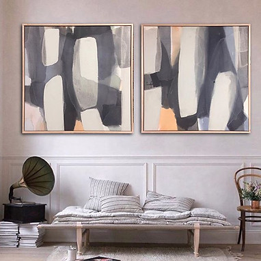 Paperbark I and II. Available.