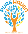 Pure Haven Logo.png