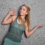 Tapte timer, ta igjen yogatimr fra yogakurs i Hokksund hos Ren Yoga med Mette Grøsland