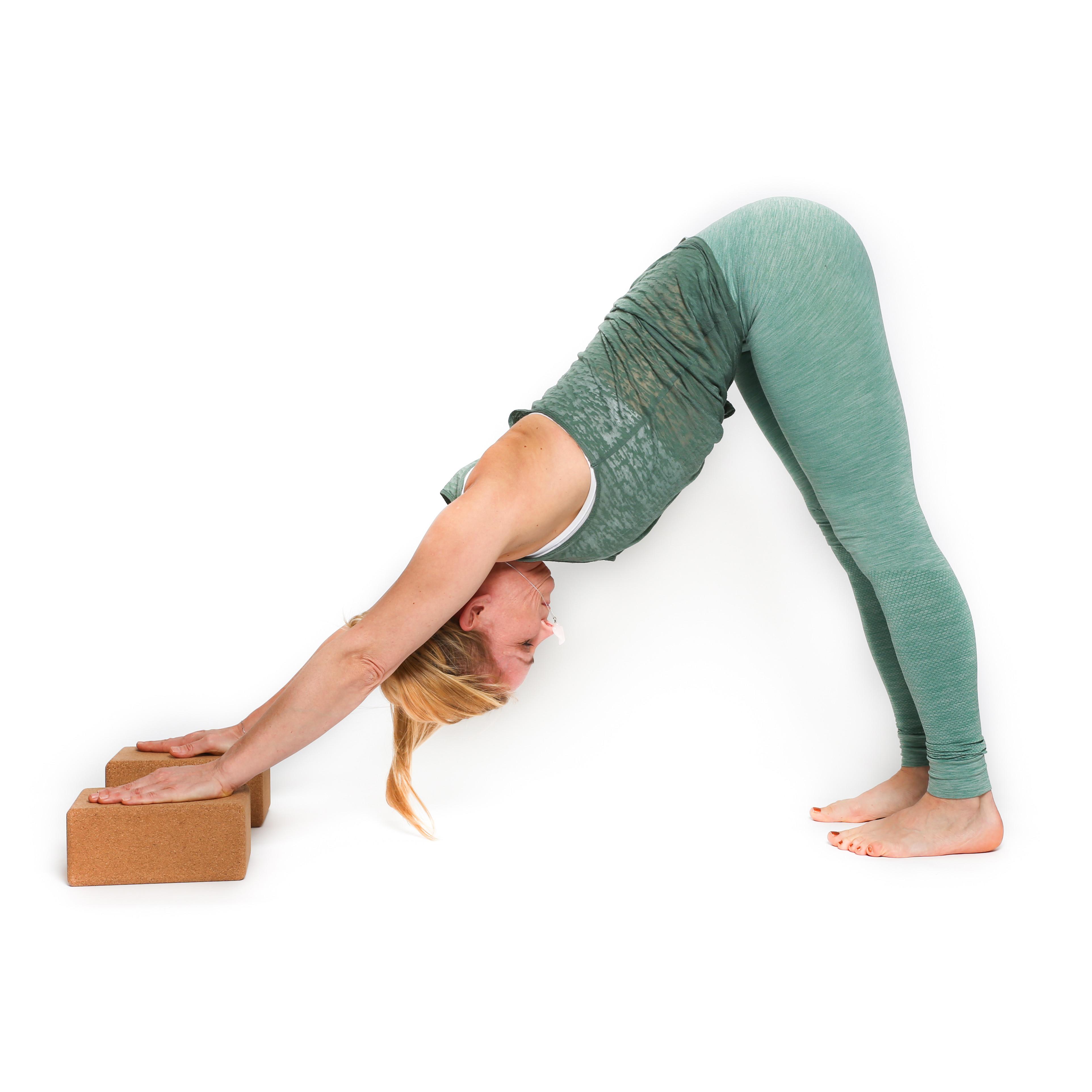 Jivamukti Yoga Fundamentals (Nybegynner)