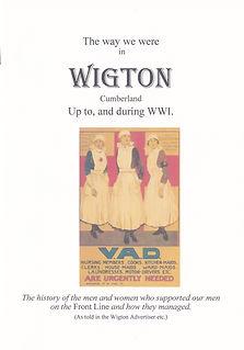 The Way We Were in Wigton.jpg
