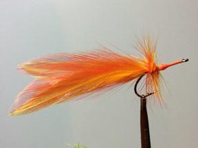 Stu-Apte-tarpon-fly