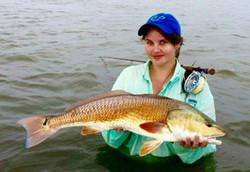lindsey-rowland-redfish