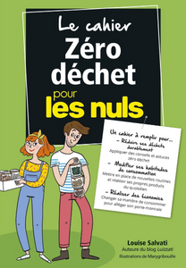 blog zéro déchet
