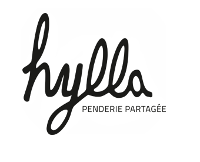 HYLLA : RETOUR D'EXPERIENCE