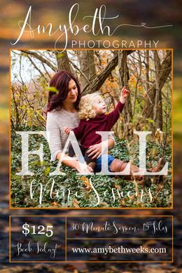 Fall Portrait Promotion.jpg