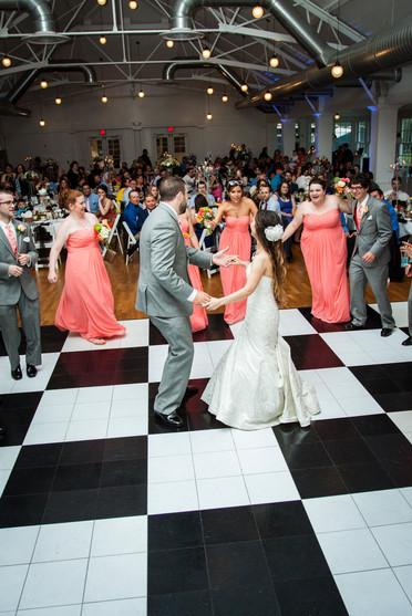 Amybeth Photography | Syracuse Wedding Photographer, Ithaca, Rochester