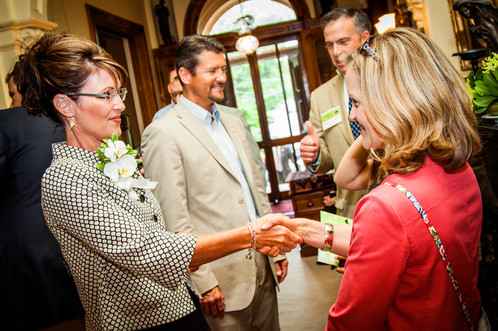 Amybeth Photography | Syracuse Commercial Event Photographer, Ithaca