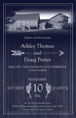 Porter-Front.jpg