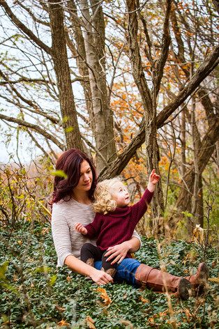 Amybeth Photography | Syracuse Portrait Photographer, Ithaca Rochester
