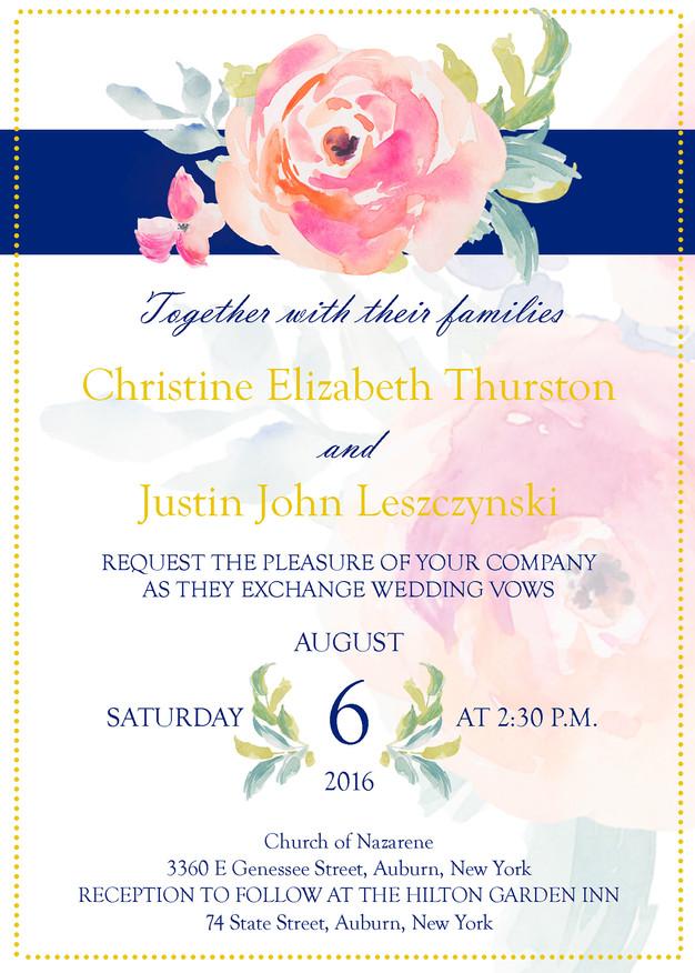 ThurstonInvite.jpg