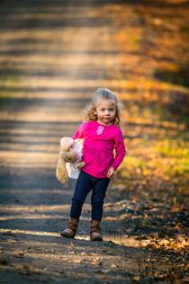Amybeth Photography | Syracuse Portrait Photographer, Ithaca Rochester