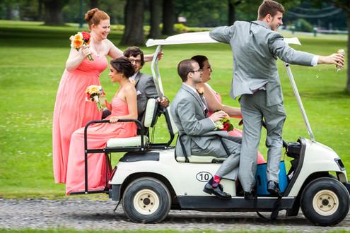Amybeth Photography   Syracuse Wedding Photographer, Ithaca, Rochester