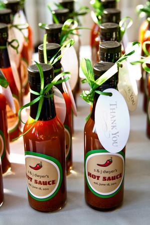 Amybeth Photography | Syracuse Commercial Food Photographer, Ithaca