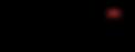 logo miniligi.png