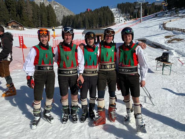 Dorfvereine Skirennen_2020 (3).JPG