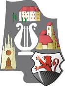 musikapelle_logo.jpg