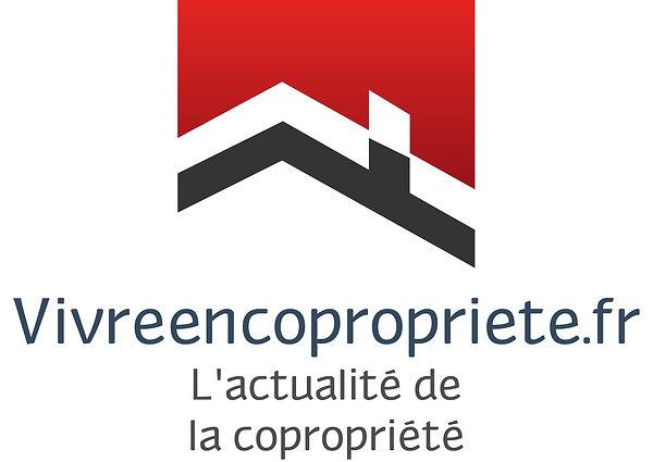 logo-print-hd (1).jpg