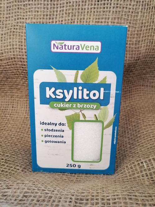 Xylitol Süßstoff
