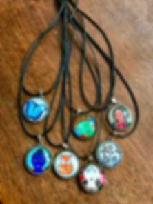 adeesjewelry